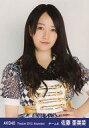 【中古】生写真(AKB48・SKE48)/アイドル/AKB48 佐藤亜
