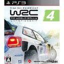 б┌├ц╕┼б█PS3е╜е╒е╚ WRC4 FIAб┴еяб╝еые╔бжещеъб╝бже┴еуеєе╘екеєе╖е├е╫б┴
