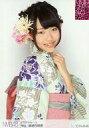 【エントリーでポイント10倍!(9月26日01:59まで!)】【中古】生写真(AKB48・SKE48)/アイドル/NMB48 嶋崎百萌香/2013.July-rd ランダム生写真