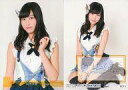 【中古】アイドル(AKB48・SKE48)/SKE48 トレーディングコレクション part5 R014 : 向田茉夏/ノーマルカード/SKE48 トレーディングコレクション part5