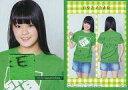 【中古】アイドル(AKB48・SKE48)/SKE48 トレーディングコレクション part5 SPJ34 : 市野成美/ジャージカード(/340)/SKE48 トレーディングコレクション part5【02P03Sep16】【画】