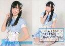 【中古】アイドル(AKB48・SKE48)/SKE48 トレーディングコレクション part5 R065 : 山本由香/ノーマルカード/SKE48 トレーディングコレクション part5