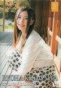 【中古】アイドル(AKB48・SKE48)/SKE48 トレーディングコレクション part5 S15 : 北川綾巴/クリアカード/SKE48 トレーディングコレクション part5