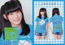 【中古】アイドル(AKB48・SKE48)/SKE48 トレーディングコレクション part5 SPJ61 : 野口由芽/ジャージカード(/340)/SKE48 トレーディングコレクション part5