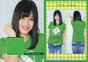 【中古】アイドル(AKB48・SKE48)/SKE48 トレーディングコレクション part5 SPJ32 : 東李苑/ジャージカード(/340)/SKE48 トレーディングコレクション part5【タイムセール】【画】