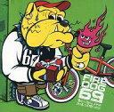 【中古】邦楽インディーズCD FIRE DOG 69 / MEGA HITS J-POP PUNK-COVERS BEST