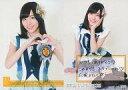 【中古】アイドル(AKB48・SKE48)/SKE48 トレーディングコレクション part5 R013 : 松井珠理奈/ノーマルカード/SKE48 トレーディングコレクション part5