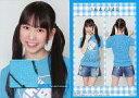 【中古】アイドル(AKB48・SKE48)/SKE48 トレーディングコレクション part5 SPJ56 : 熊崎晴香/ジャージカード(/340)/SKE48 トレーディングコレクション part5【02P06Aug16】【画】