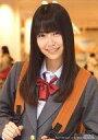 б┌├ц╕┼б█└╕╝╠┐┐(AKB48бжSKE48)/еведе╔еы/NMB48 ╟Є┤╓╚■╬▄/CDОв╬ы╖№(д╣д║длд▒)д╬╠┌д╬╞╗д╟Ов╖пд╬╚∙╛╨д▀дЄ╠┤д╦╕лдыОгд╚╕└д├д╞д╖д▐д├д┐дщ╦═д┐д┴д╬┤╪╖╕д╧д╔дж╩╤дяд├д╞д╖д▐джд╬длбв╦═д╩дъд╦▓┐╞№дл╣═дид┐╛хд╟д╬дфдф╡д├╤д║длд╖дд╖ы╧└д╬дшджд╩дтд╬ОгType N╞├┼╡