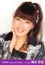 【中古】生写真(AKB48 SKE48)/アイドル/AKB48 梅田彩佳/バストアップ/劇場トレーディング生写真セット2013.March