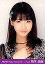 【中古】生写真(AKB48 SKE48)/アイドル/AKB48 柏木由紀/バストアップ/劇場トレーディング生写真セット2013.March