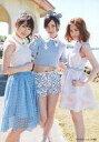 【中古】生写真(AKB48・SKE48)/アイドル/AKB48 横山由依・松井珠理奈・島崎遥香/CD「ラブラドール・レトリバー」セブンネットショッピング特典