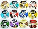 【中古】アニメDVD 仮面ライダー電王 イマジンあにめ3 コレクションDVD 第23?34話