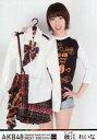 【中古】生写真(AKB48・SKE48)/アイドル/AKB48 藤江れいな/膝上/BD・DVD「リクエストアワー セットリストベスト200 2014 (200〜101ver)」特典
