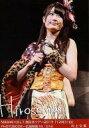 【中古】生写真(AKB48・SKE48)/アイドル/NMB48 村上文香/NMB48×B.L.T.西日本ツアー2013「12月31日」PHOTOBOOK-広島制覇16/016
