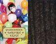 【中古】コレクションカード(男性)/「ゴールデンボンバー 全国ツアー2014 キャンハゲ」トレカ 14B-K2 : 樽美酒研二/「ゴールデンボンバー 全国ツアー2014 キャンハゲ」トレカ【画】