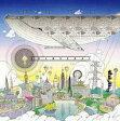 【中古】邦楽CD ゆず / 新世界[初回限定盤]【画】