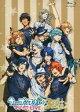 【中古】その他Blu-ray Disc うたの☆プリンスさまっ♪ マジLOVELIVE 3rd STAGE【画】