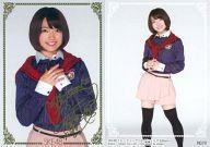 【中古】アイドル(AKB48・SKE48)/SKE48 トレーディングコレクション ファミリーマートエディション R079 : 矢方美紀/箔押しサイン入りカード/SKE48 トレーディングコレクション ファミリーマートエディション