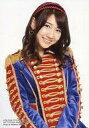 【中古】生写真(AKB48 SKE48)/アイドル/AKB48 柏木由紀/選抜メンバー ver./CD「ハート エレキ」封入生写真