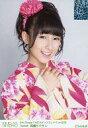 【25日24時間限定!エントリーでP最大26.5倍】【中古】生写真(AKB48・SKE48)/アイドル/NMB48 C : 與儀ケイラ/8th Single「カモネギックス」イベント記念生写真