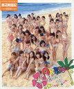 楽天ネットショップ駿河屋 楽天市場店【中古】その他DVD AKB48海外旅行日記 -ハワイはハワイ- [渡辺美優紀BOX](生写真欠け)