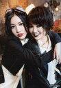 【中古】生写真(AKB48・SKE48)/アイドル/SKE48 松井珠理奈・山本彩/CD「UZA」外付け特典 ソフマップ