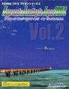 【中古】Windows98/Me/2000/XP CDソフト Approach & Landing in Japan 2004 Vol.2 FS2004 リアルアドオンシリーズ3