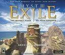 【中古】Windows95/98/Me/MacOS8.1以降 CDソフト MYST3 EXILE [完全日本語版](状態:箱(内箱含む)欠品)