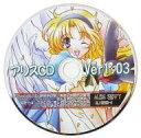 【中古】Windows CDソフト アリスCD Ver1.03