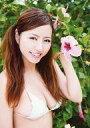 【中古】生写真(女性)/グラビアアイドル ヴァネッサ・パン/バストアップ・水着白・右向き/D
