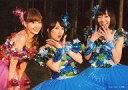 【中古】生写真(AKB48 SKE48)/アイドル/AKB48 小嶋陽菜 高橋みなみ 須田亜香里/CD「心のプラカード」共通店舗特典