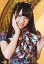 【中古】生写真(AKB48・SKE48)/アイドル/SKE48 木本花