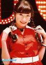 【中古】生写真(AKB48 SKE48)/アイドル/NMB48 吉田朱里/チューインガムの味がなくなるまで ver./CD「心のプラカード」通常盤特典