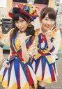 【中古】生写真(AKB48 SKE48)/アイドル/AKB48 指原莉乃 柏木由紀/CD「恋するフォーチュンクッキー」サークルK サンクス/カルワザオンライン特典