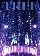 エントリーでポイント10倍(6月11日01:59まで)中古洋楽DVD東方神起/LIVETOUR201