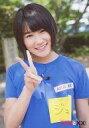 【中古】生写真(AKB48・SKE48)/アイドル/NMB48 城恵理子/上半身・右手ピース/DVD「AKBと××!」特典