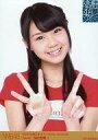 【中古】生写真(AKB48・SKE48)/アイドル/NMB48 A : 西村愛華/「東日本ツアー 2013 12月31日」会場限定生写真