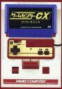 【中古】その他DVD ゲームセンターCX DVD-BOX 4 [初回版]