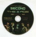 【中古】邦楽DVD THE SECOND from EXILE / THE II AGE ORIGINAL VJ MIX