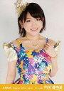 【中古】生写真(AKB48・SKE48)/アイドル/AKB48 内田眞