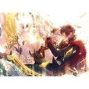 【中古】PSVITAソフト Code:Realize 〜創世の姫君〜 限定版