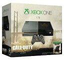 【中古】Xbox Oneハード XboxOne本体 1TB「...