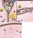 【中古】邦楽DVD HKT48 / 九州7県ツアー -可愛い子に