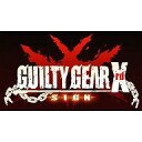 【中古】PS3ソフト GUILTY GEAR Xrd -SIGN-