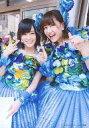 【中古】生写真(AKB48・SKE48)/アイドル/AKB48 山本彩・宮澤佐江/CD「心のプラカード」セブンネットショッピング特典