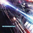 【中古】同人音楽CDソフト THE TECHDANCE vol.1 / Digital Cyber Fragments