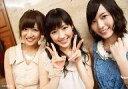 【中古】生写真(AKB48・SKE48)/アイドル/AKB48 宮澤佐江・渡辺麻友・松井珠理奈/CD「恋するフォーチュンクッキー」山野楽器特典