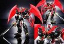 【中古】フィギュア スーパーロボット超合金 マジンカイザー 超合金ZカラーVer. 「マジンカイザー」