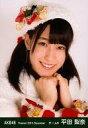 【中古】生写真(AKB48・SKE48)/アイドル/AKB48 平田梨奈/バストアップ/劇場トレーディング生写真セット2013.December